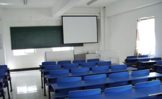新课标教育上海新课标闸北区共和新