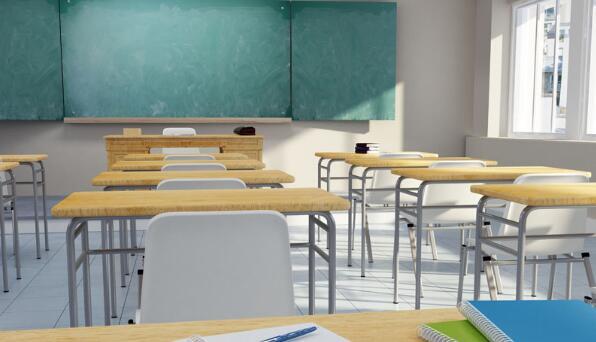 新课标教育上海新课标浦东新区中融恒瑞校区