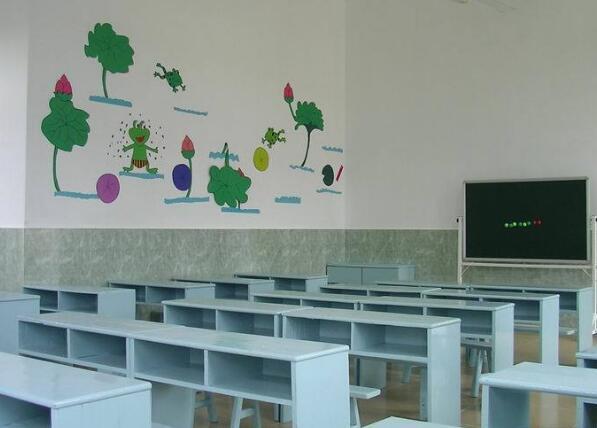 新课标教育上海新课标杨浦区五角场