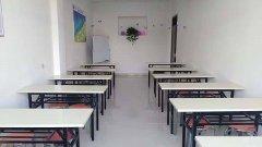 新课标教育上海新课标教育老师针对高中数学整理应