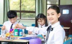 新课标教育上海新课标好不好?看初中物理夯实课就知道了