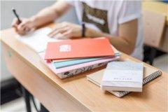 新课标教育中考写作难拿分?上海新课标五大要点全搞