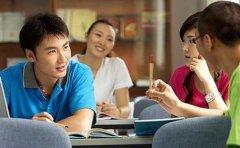新课标教育上海新课标教你复习三招,让你学有方法考