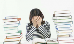 新课标教育女生进高中学习变差?上海新课标分析其中