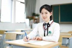 新课标教育上海新课标提示大家高中语文一定不能这样学