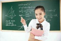 新课标教育上海新课标|孩子学习不好 家长都正确引