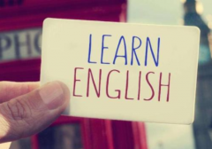 新课标教育上海新课标分享高中英语成为你王牌学科的秘密