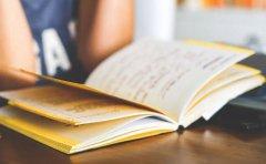新课标教育上海新课标定位一模复习 你都准备好了
