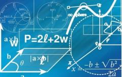 新课标教育学数学还要背吗 上海新课标有三大记忆法等你学