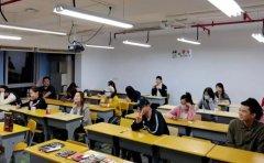 新课标教育上海新课标教育咨询师专业技能PK赛圆满