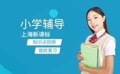 新课标教育上海新课标教育和精锐教育哪个好