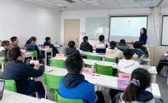 新课标教育上海新课标教育初二培优班正式开课啦